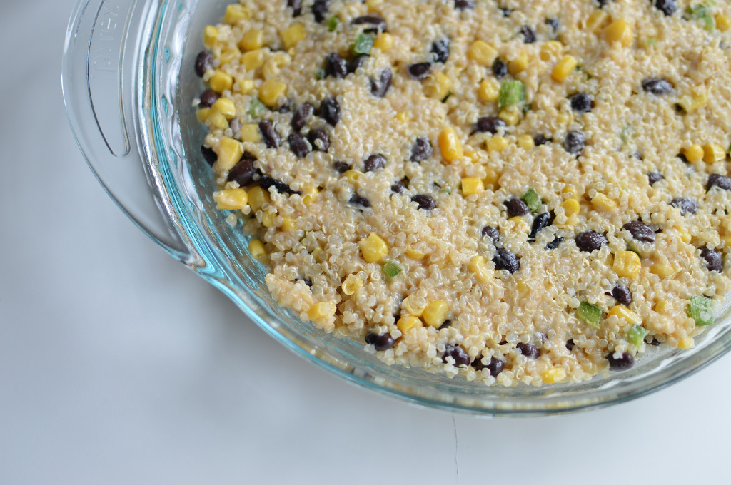 kitchn how to cook quinoa
